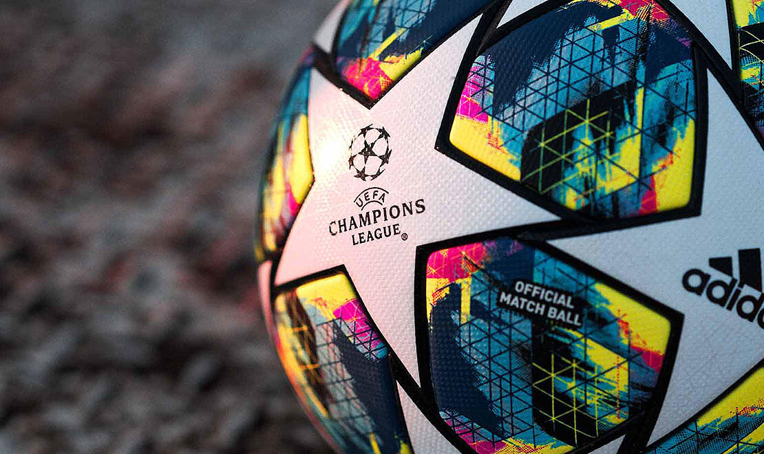 ADIDAS UCL ISTANBUL FINALE19