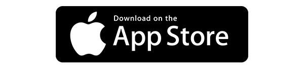 Download the Spark Sport app on Apple App Store