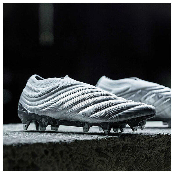 adidas COPA 20 - Encryption Pack