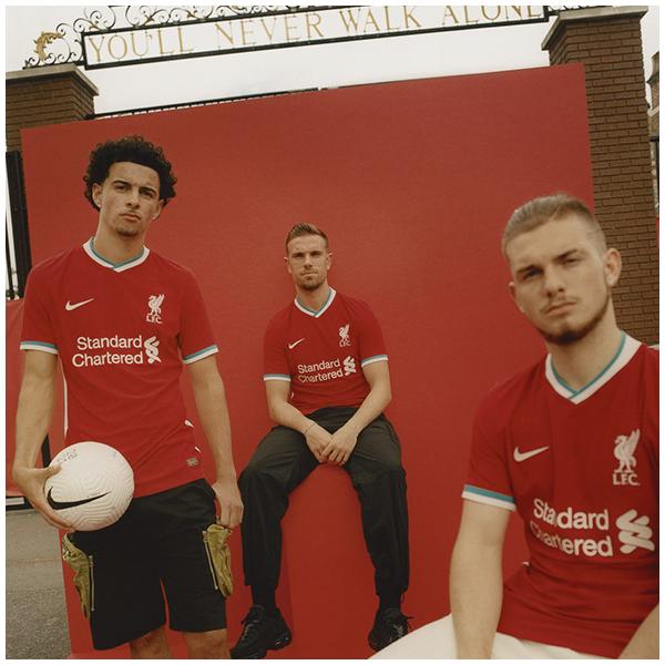 Liverpool 2